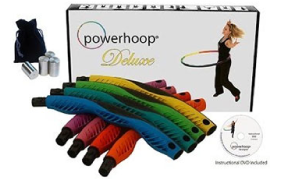 The Powerhoop Deluxe