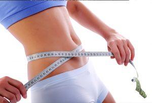 Get a slim waist with Powerhoop NZ