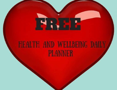 Health Planner
